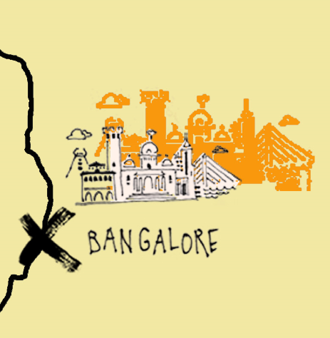 ROUTE-Blr3.png