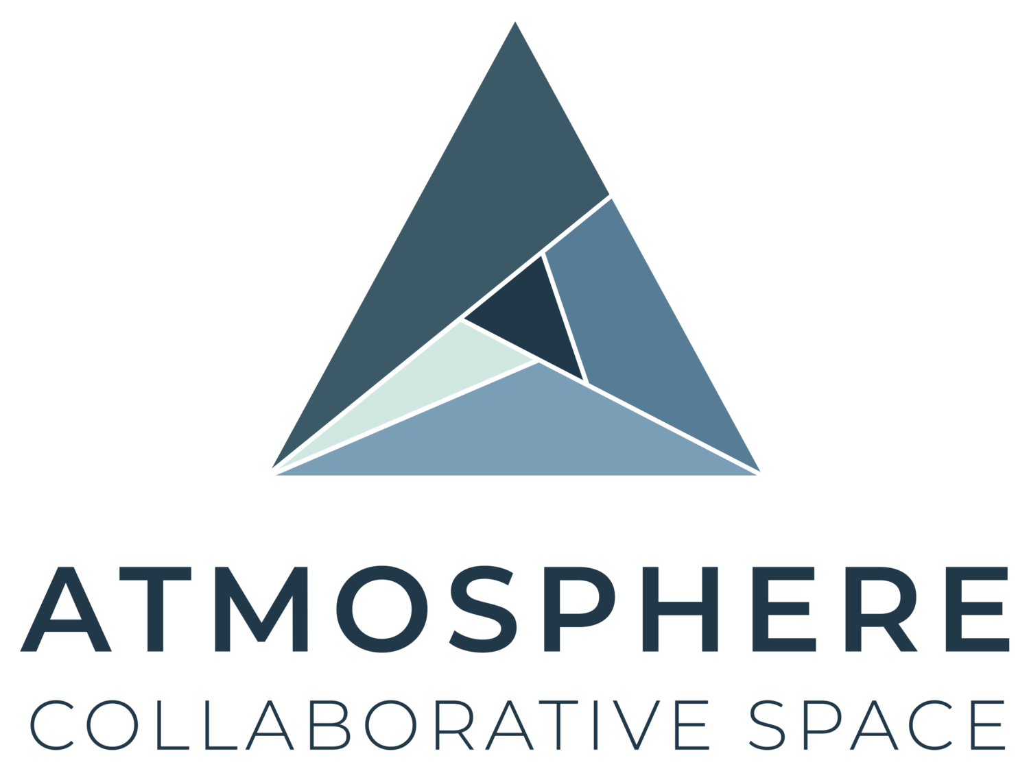 Atmosphere Collaborative Space
