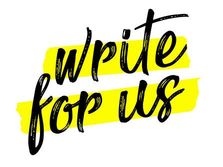 writeforus23.jpg