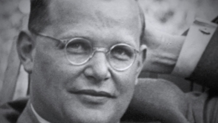 Bonhoeffer Quotes Gorgeous Quotes From Dietrich Bonhoeffer's Life Together One Body Life