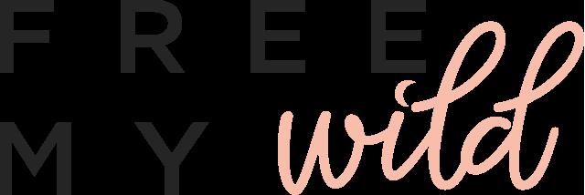 FreeMyWild_logo.png