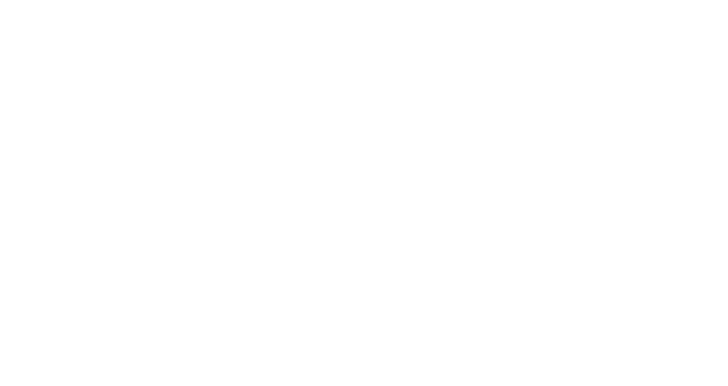 This Life Photography