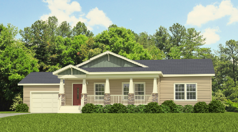 Wilmington ll