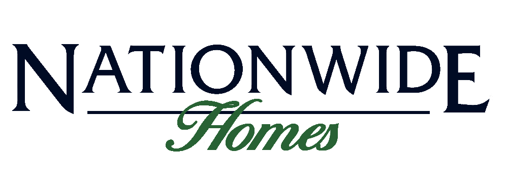 Nationwide Logo_1.png