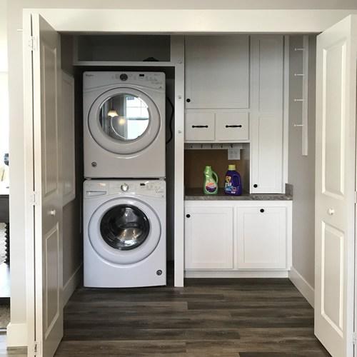 new_modular-laundry.jpg
