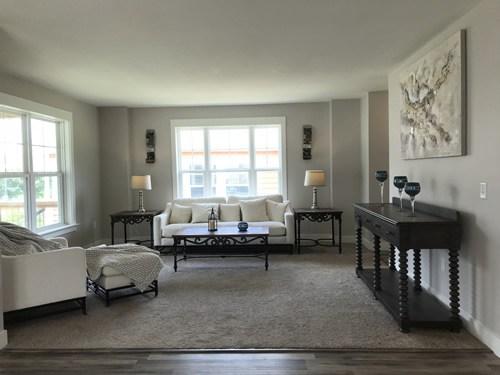 new_modular-living_room-2.jpg