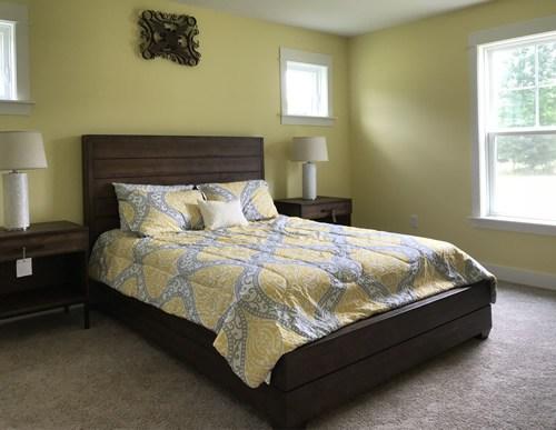 new_modular-bedroom.jpg