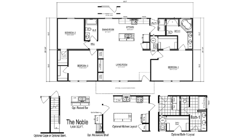 Noble Floor Plan.png