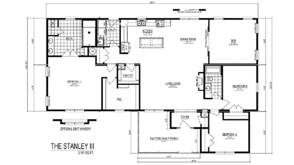 Stanley III Floor Plan.png