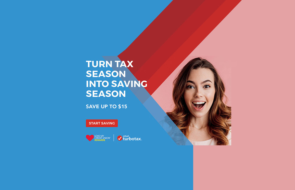 Turbo Tax