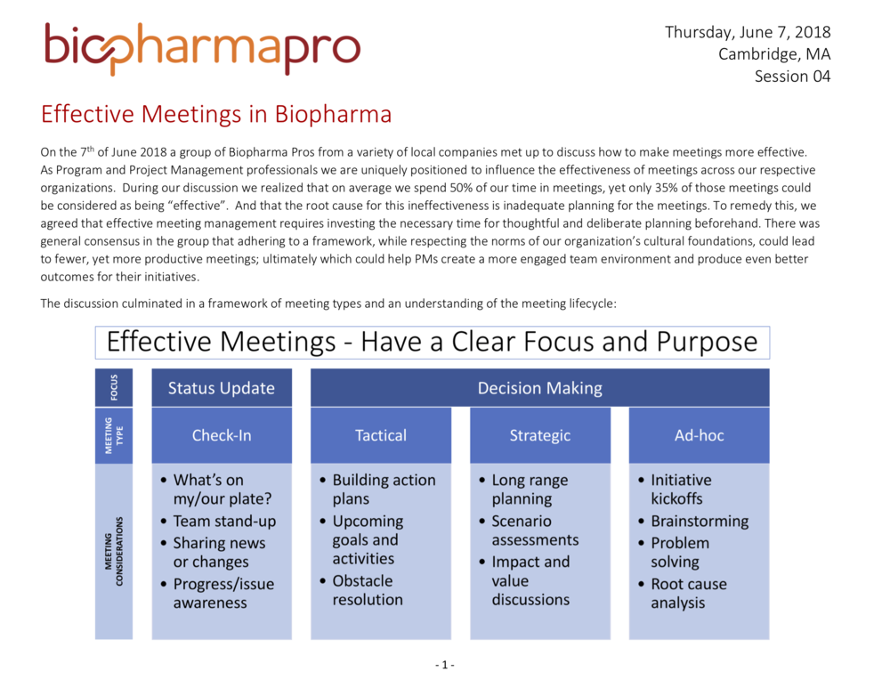 04 - Effective Meetings cover.png