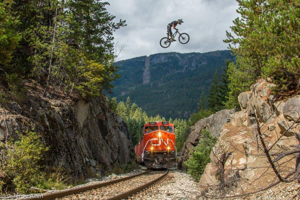 Train gap.jpg