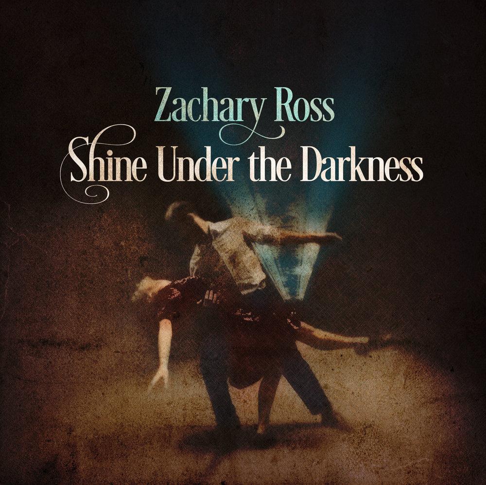 Shine-Under-the-Darkness_Digital-Cover.jpg