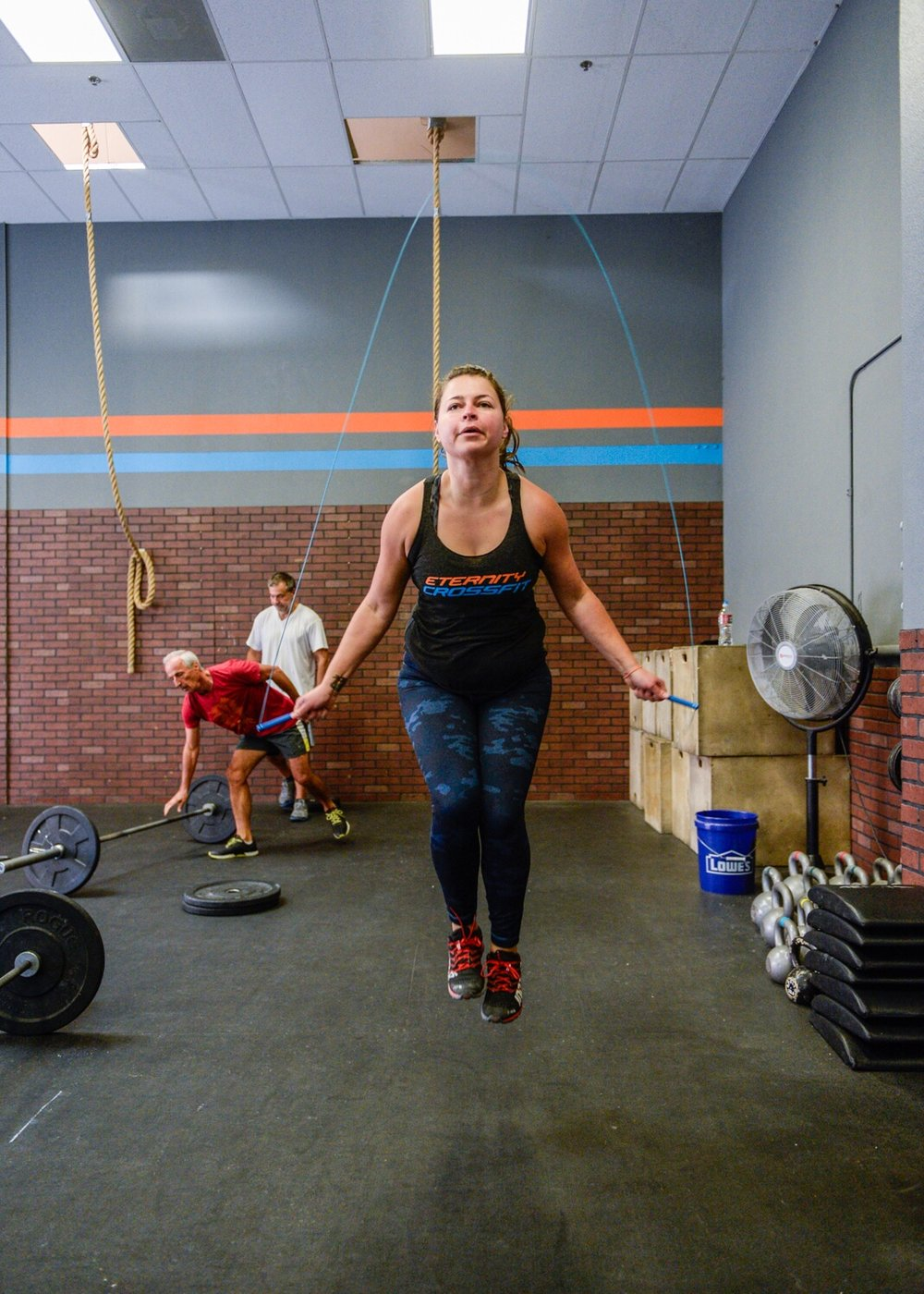 eternity-crossfit-double-unders.JPG