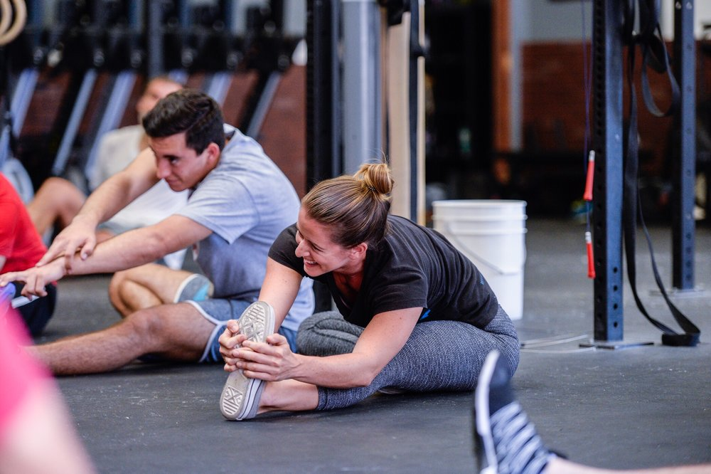 eternity-crossfit-stretching-michelle.JPG