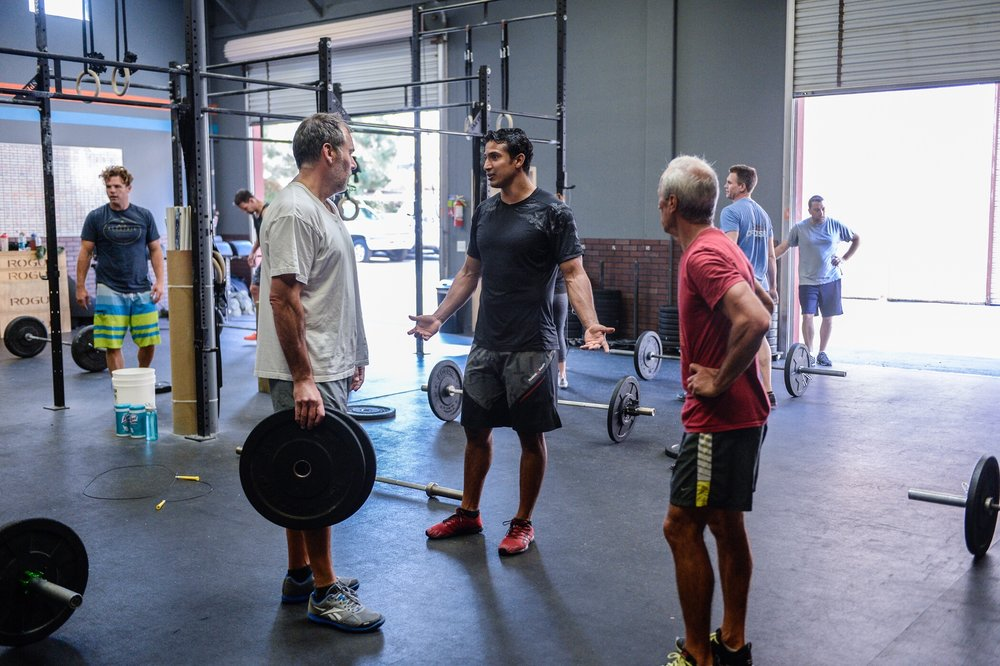eternity-crossfit-coaching-talking-gary.JPG