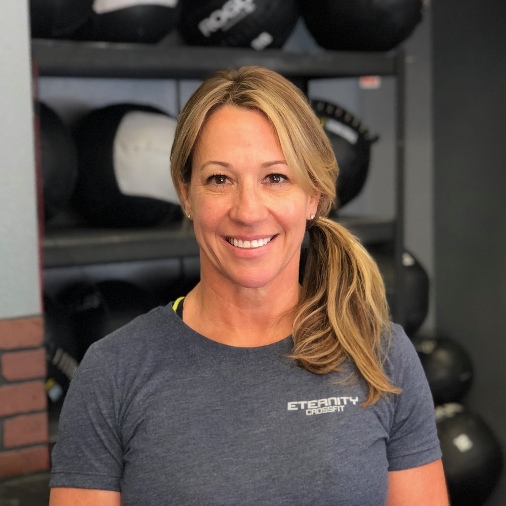 eternity-crossfit-kellie-wunsch-coach.JPG
