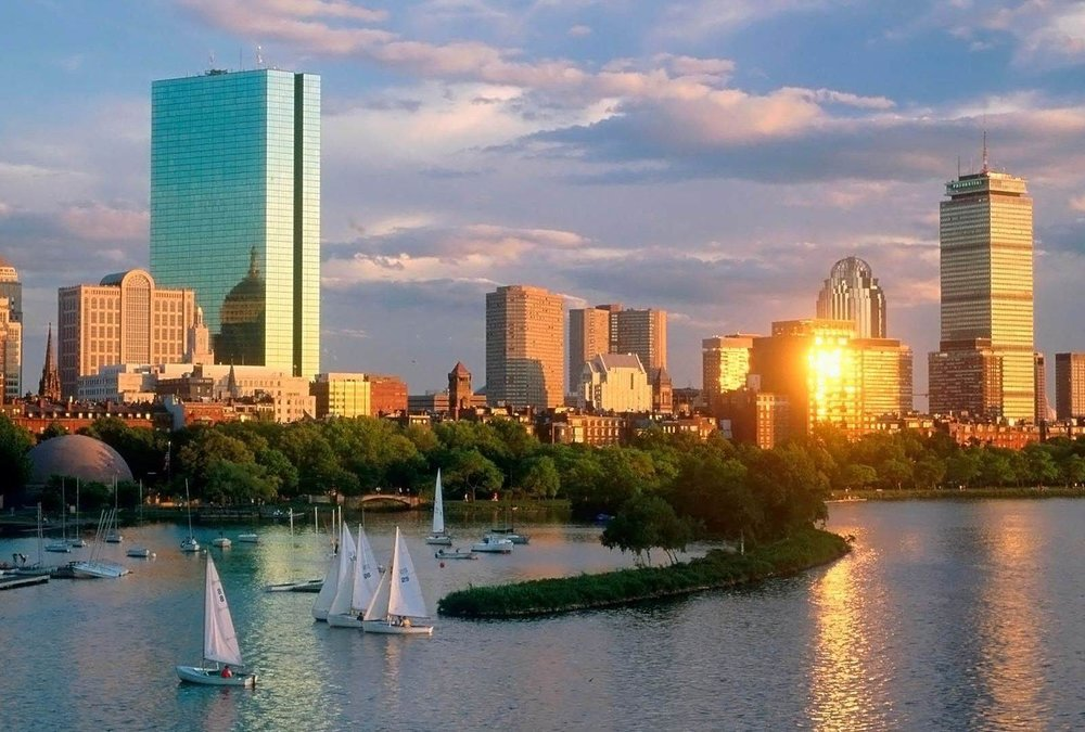 636060525909996153-1782244762_High-Resolution-Boston-City-Skyline-HD-Wallpaper2.jpg