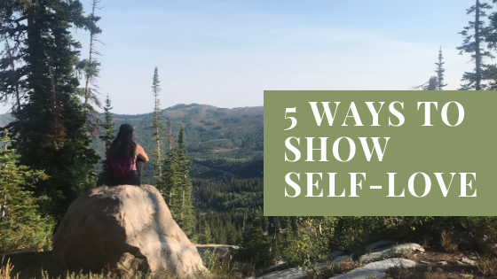 5 ways to show self-love.png