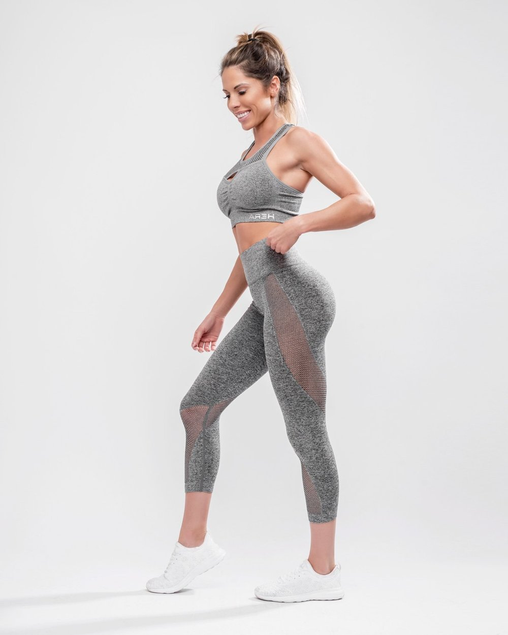 HERAxHERO-Bella-Seamless-Leggings-Grey_2000x.jpg