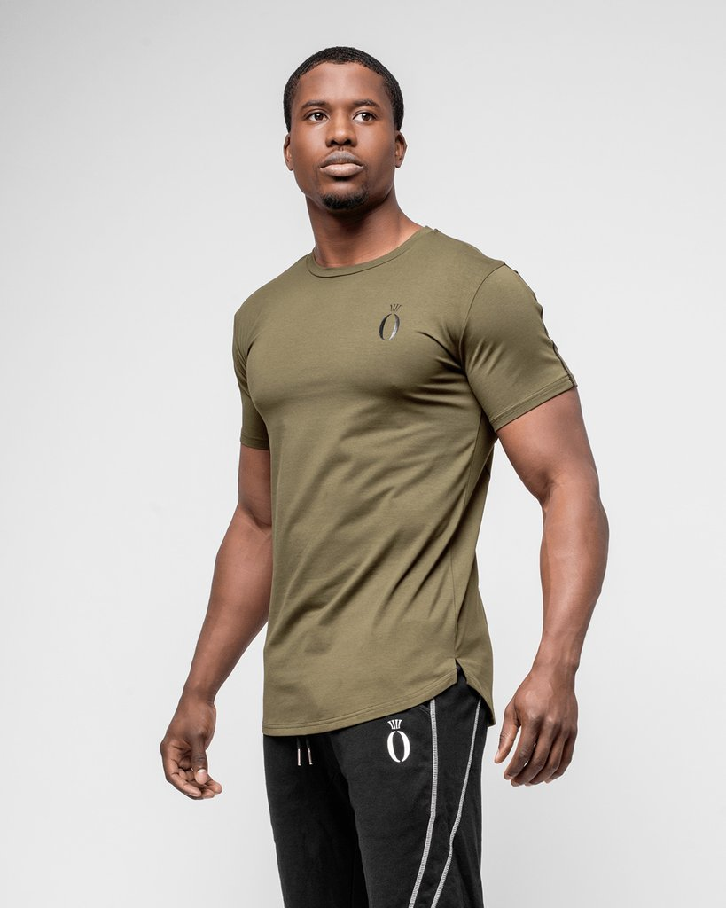 HERAxHERO-Tri-T-Shirt-Army-Green-Side_1024x1024.jpg