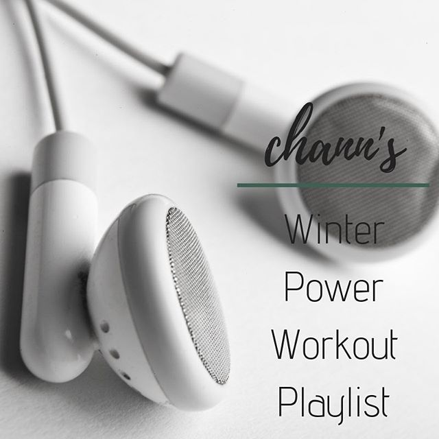 I don't know about you, but JUST the right music helps me stay pumped, powerful, and productive. 💪🏼 — I made this playlist for a human who needed some reminding who she is and what she is made of. 🖤 — Enjoy! 🎧 @loachantelle #Music #Inspiration #Motivation #Power #Beats #Playlist #Pumped #LadyBoss #GetIt #Conqueror #ThisIsMe #AintNobodyGonnaHoldMeDown