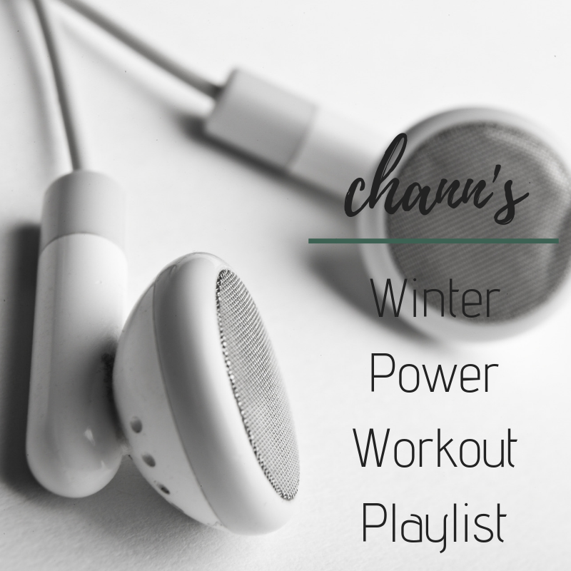 Winter Power Playlist 1.png