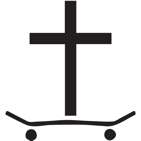 Sk8Church Black Logo.png