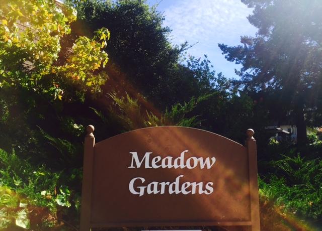 Meadow Gardens, Cotati