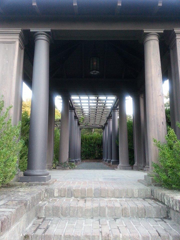 column-pathway.jpg