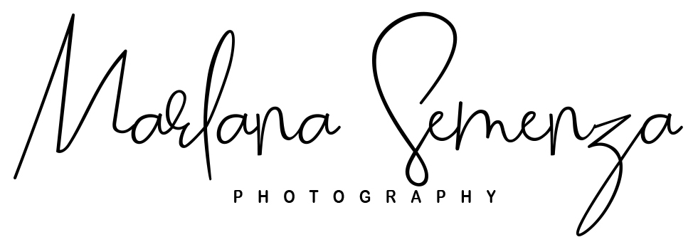 Marlana-Semenza-logoMerge.jpg