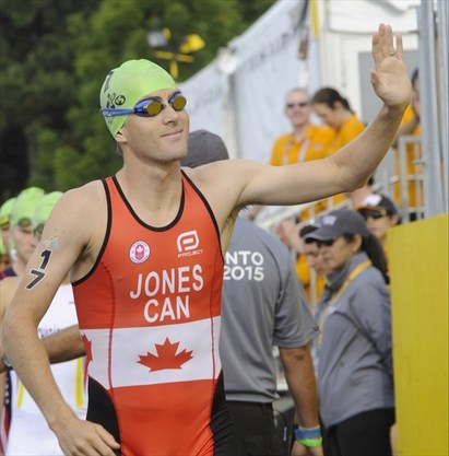 Jones_Pan_Am_mens_Triathlon_02_GP_Super_Portrait.jpg