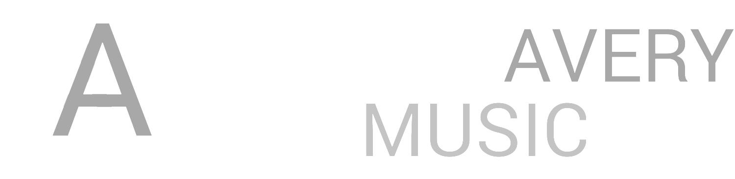 Albert Avery Music