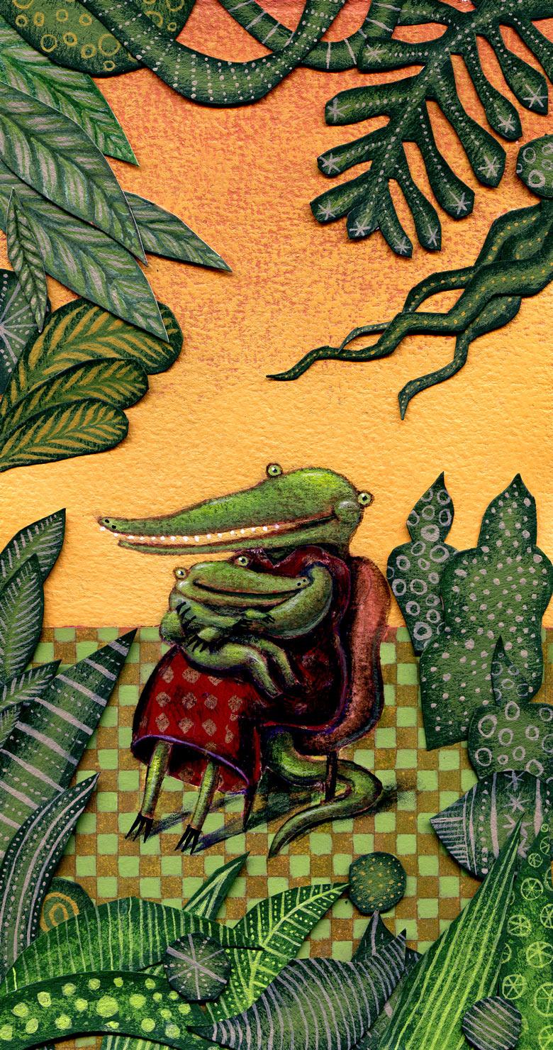 ss-croclap-foliage.jpg