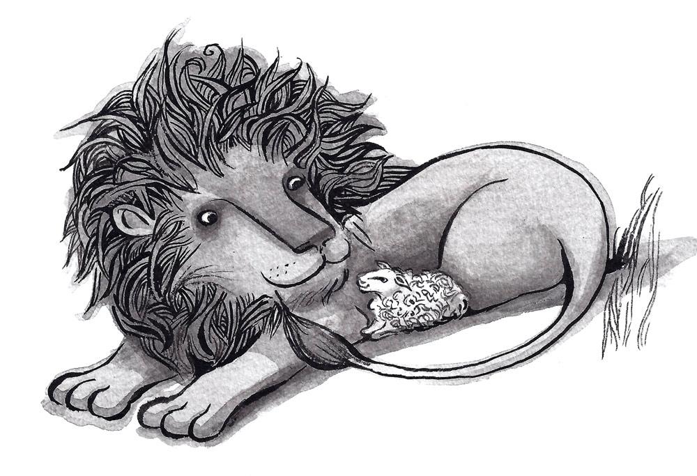 ss-ink-lion-1000.jpg