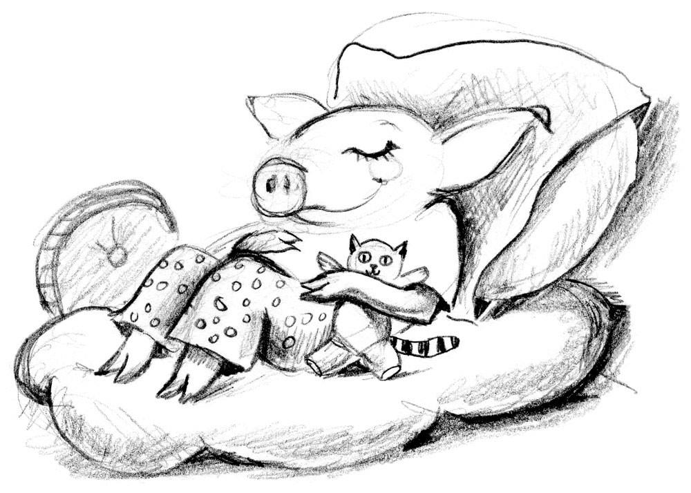 ss-bw-hamlet-nap.jpg