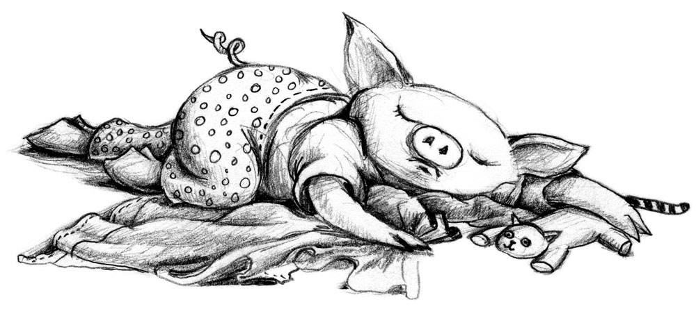 ss-bw-hamlet-sleep.jpg