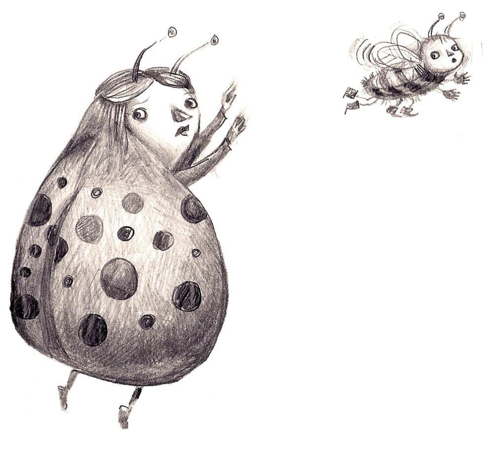M4-ladybug-bee-hi.jpeg