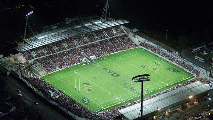 FMG STADIUM WAIKATO - Best known as the home of Rugby in Hamilton, FMG Stadium Waikato has also earned an impressive reputation as a unique venue for functions and events.With its exceptional range of spaces, each with their own flavour, personality and natural light, FMG Stadium Waikato has established itself as a preferred venue in the region.Montana Foods and Events are the exclusive event in-house caterer and preferred event operator at the stadium and pride ourselves on developing individually designed function menus to meet specific requirements. Whether you are planning an intimate dinner or a special corporate meeting, FMG Stadium Waikato is worth a visit.