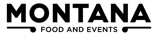 Montana Food & Events