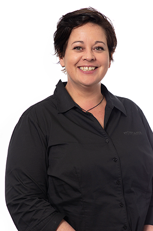 LYN SAMSON  - OPERATIONS MANAGER, WAIKATO