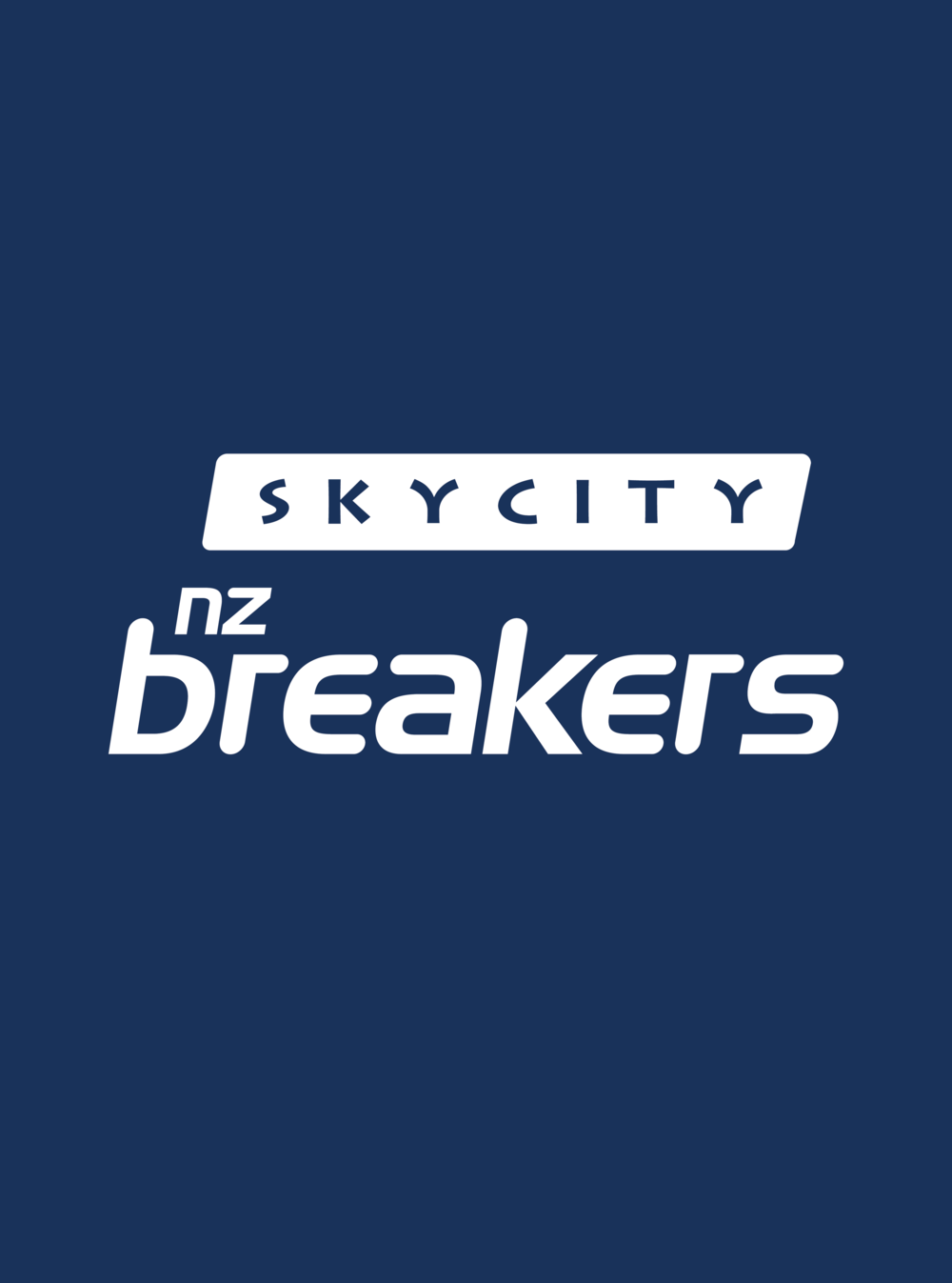NZ Breakers - White SIngle colour logo_LONG.png