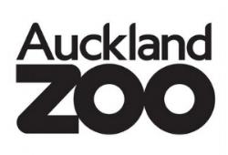 Auckland Zoo Logo.jpeg