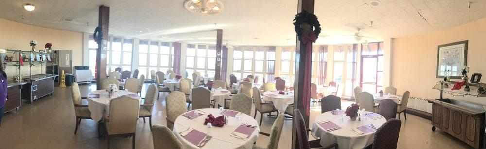 dining hall el retiro wide shot.jpeg