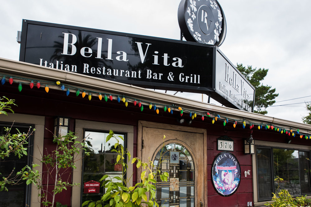 BellaVita.jpg