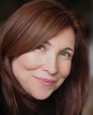 Nancy Sullivan 2014