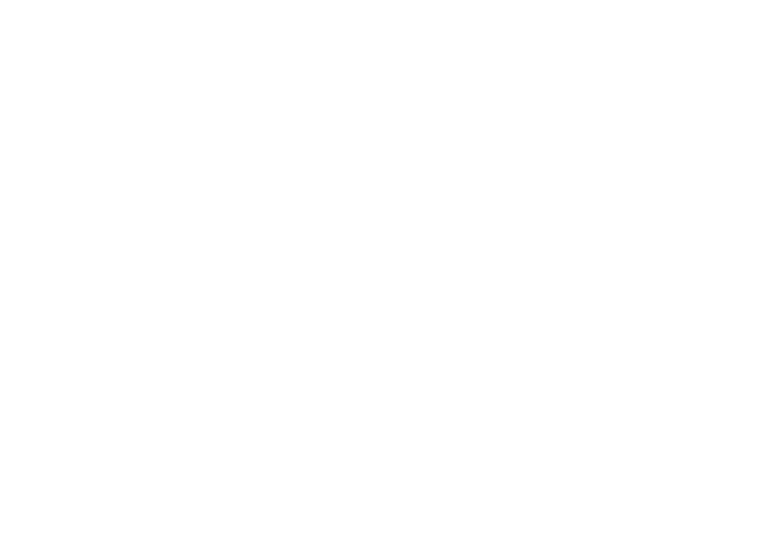 Winery Mechanical Systems