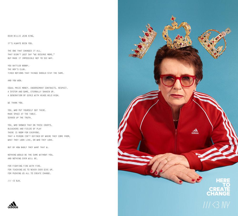 adidas_BJK-New_York_Times+copy_small.jpg