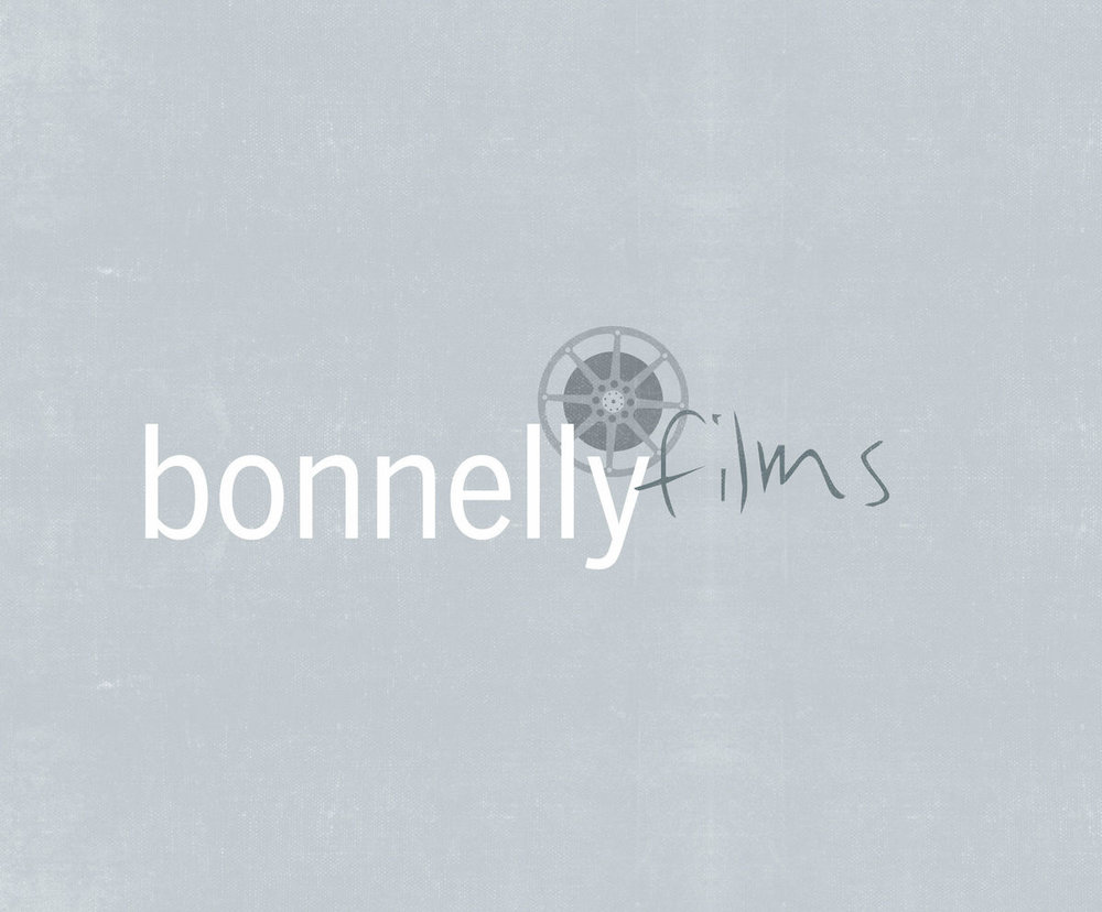 Bonelly FIlms.jpg