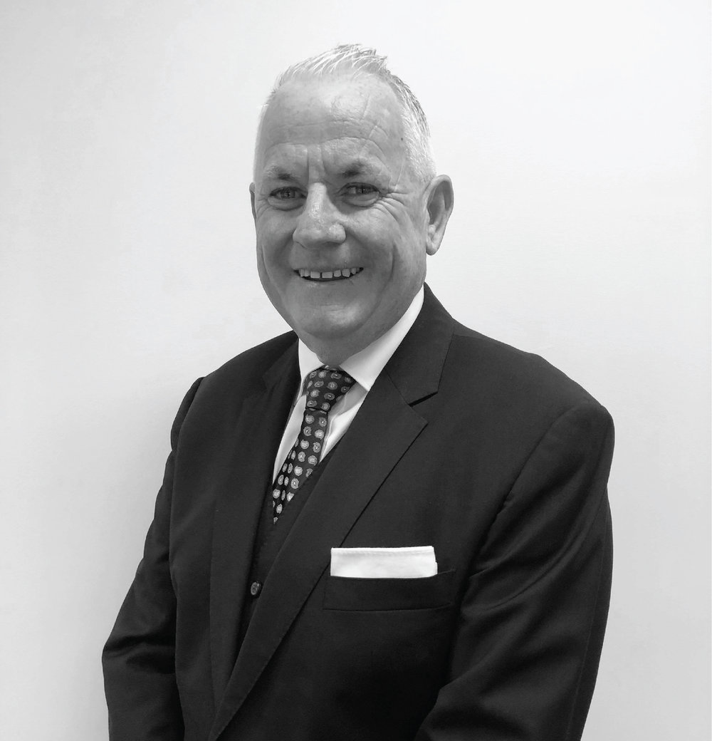 Garry Green - DirectorWith over 30 years experience in the finance industry, Garry strives to offer clients high quality tax, accounting and business advice, through a friendly face to face approach.Contact: garry@greenaccounting.com,au